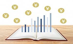【フリーランスの資産運用】楽ラップ2020年5月運用報告