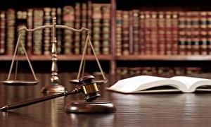フリーランスが知っておくべき法律知識5選!
