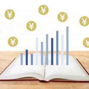 【フリーランスの資産運用】楽ラップ2020年6月運用報告