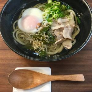 ヤマキの「うどんつゆ」、関西では定番?関東でも売ってほしい。