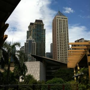 フィリピン マニラ(Manila)&セブ(Cebu)編 第2弾 海外旅行記シリーズ