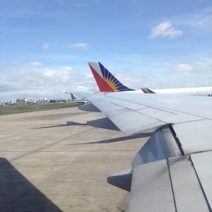 フィリピン セブ(Cebu)編 第5弾 海外旅行記シリーズ