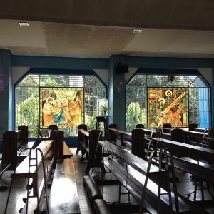 フィリピン セブ(Cebu)上陸編 第7弾 海外生活記シリーズ