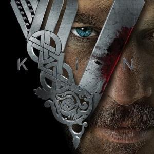 おすすめの海外ドラマ「ヴァイキング~海の覇者たち~(Vikings)」