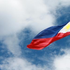フィリピンの言語「セブアノ語(Cebuano language)」について