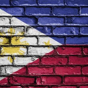 フィリピンの言語「セブアノ語(Cebuano language)」第2弾について