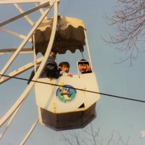 #320日前 「子供たちが行って楽しかった場所、北海道ベスト7」