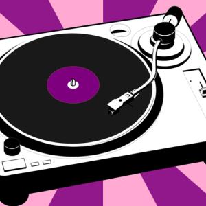 今、語っておきたい 【1971年音楽界最強】説