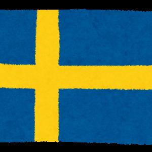 卓球ジャパン(TV番組)で2000年世界選手権のスウェーデン奇跡の夜を見た感想!