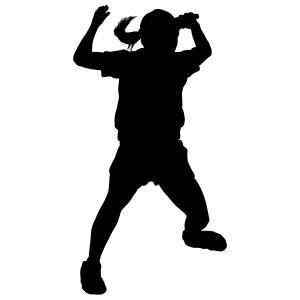 卓球は健康のため?勝負(勝利)のため?