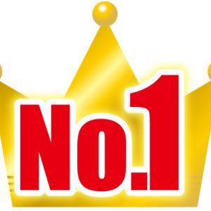 男女別、好きな卓球現役選手BEST3!!(日本&世界)