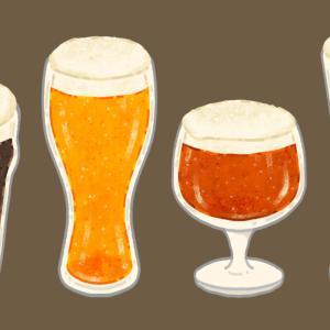 飲みごたえあり!日本各地の人気の地ビール(クラフトビール)楽天ふるさと納税返礼品