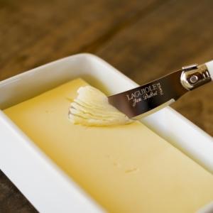 バター品薄。ふるさと納税でココでしか手に入らないバターをもらおう!