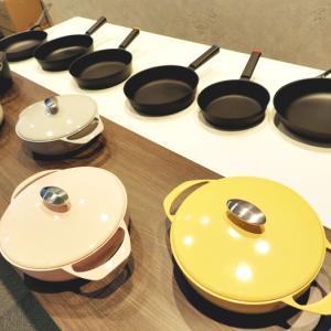 楽天ふるさと納税のユニロイ(UNILLOY)日本製ホーロー鍋の口コミ・レビュー