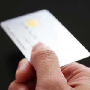 楽天ふるさと納税をするなら楽天カードで通常100→1500ポイントゲットも現実的です