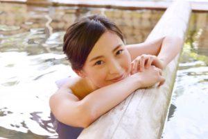 今さらですが【入浴効果】について!!!