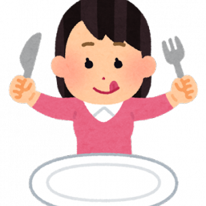 4大うまい韓国料理「ヤキニク、キムチ、ビビンバ」←あとひとつは?
