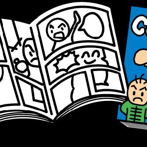 【速報】ギャグ漫画、ギャグアニメで最強の作品が決定する!wwwww