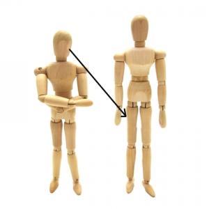 【コンプレックス】女の子「男の人の身長?全然気にしないよ〓」 ←これさぁ・・・