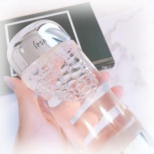 夏までにお肌の水分量を上げていきたい!私のおすすめする化粧水「イプサ ザ・タイムR アクア」