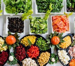 野菜不足解消にシリコンスチーマー
