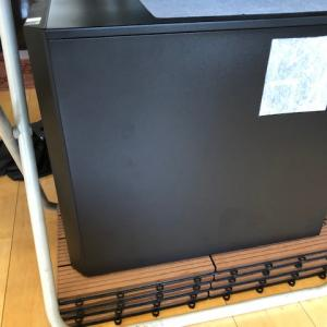 【パソコンのホコリ対策】定期的な掃除を楽にしてパソコンの故障を防ごう!