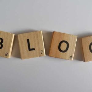 ブログを100記事書いてみた結果モチベーションが下がり続けている?