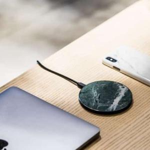 【Fitbit Sense】100均自作充電スタンド【簡単】