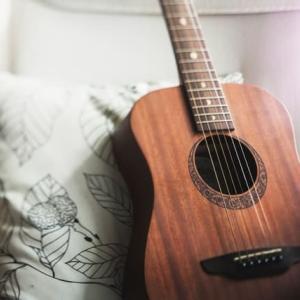アコギ 初心者におすすめ教則本~弾き語りからソロギターまで~ 9選