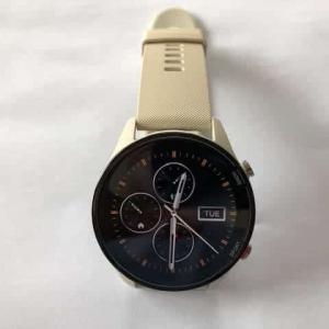 Xioami Mi Watch レビュー高精度なGPSを搭載した格安スマートウォッチ