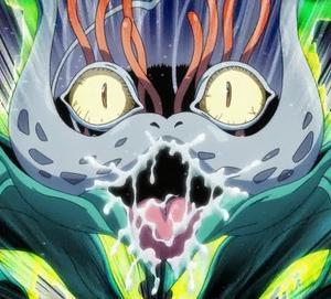 ジョジョの奇妙な冒険 ダイヤモンドは砕けない 第30話「猫は吉良吉影が好き」 感想