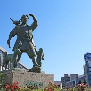 """""""ももたろう""""日本の昔話と言ったら桃太郎!は、やっぱりはずせないでしょう。"""