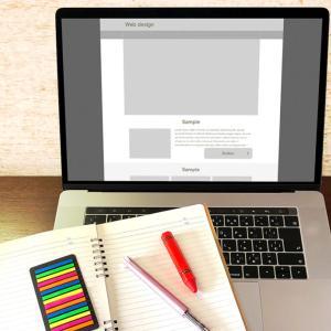 これからWEBデザインを勉強するなら無料動画よりスクールの方が良い理由