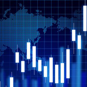 DMM証券のFX口座開設アフィリエイトの注意点やポイントを徹底紹介
