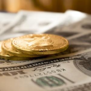 【7月給与】上場企業時短ワーママの給与公開