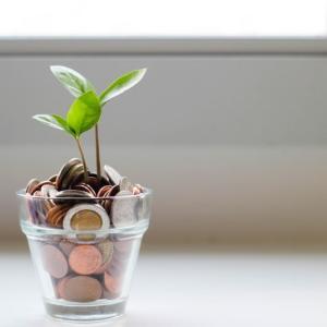 投資信託決定!決めたらすぐに申し込み!