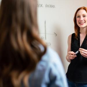 英語で学べるGlobal Step Academyを小3長女が体験【小学生にオススメ】