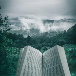 中学受験の塾選びを前に『ルポ塾歴社会ー「鉄緑会」と「サピックス」の正体』を読む