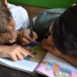 「勉強が好きな子」に育てる3つの秘策【和田秀樹著書に学ぶ、低学年のうちにやるべきこと】