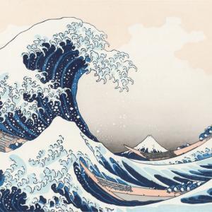 江戸時代を代表する日本絵画5選【日曜美術館で紹介された】