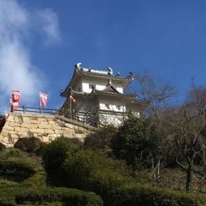 村上海賊を知るにはココ!「因島水軍城」【日本遺産めぐり】