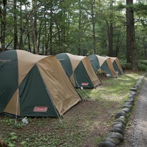 キャンプ人気動画まとめ (2020年7月3日18時 YouTube ランキング)