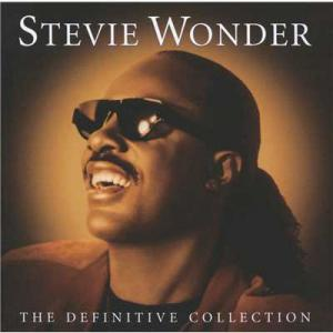 Stevie Wonder - Isn't She Lovely「可愛いアイシャ」
