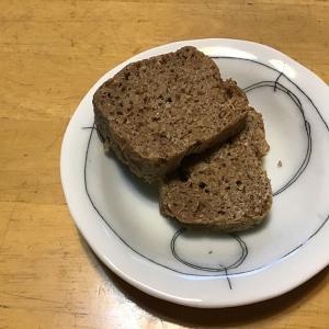 「1切れのパンが怖い!」 オレのトラウマ経験