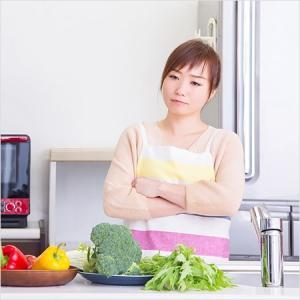 お料理なんて、めんどくさい!~序章~