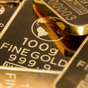 金(ゴールド)は今が売り時か?金の取得方法などについても解説