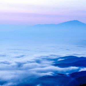 【登山しなくてもOK】鳥海山周辺の美しい撮影スポット3選【県境移動解除】