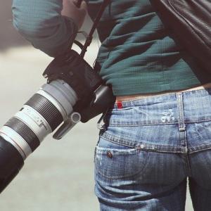 一眼レフ初心者が『絶対に後悔する』カメラの選び方TOP3+【2020オススメカメラ】