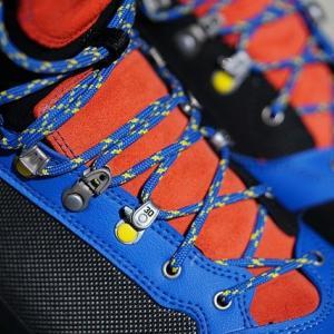 【海外靴サイズ】もう迷わない!UK・US・EU早見表と簡単な覚え方