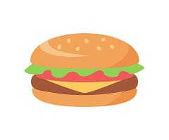 200円台バーガーが求められている世の中